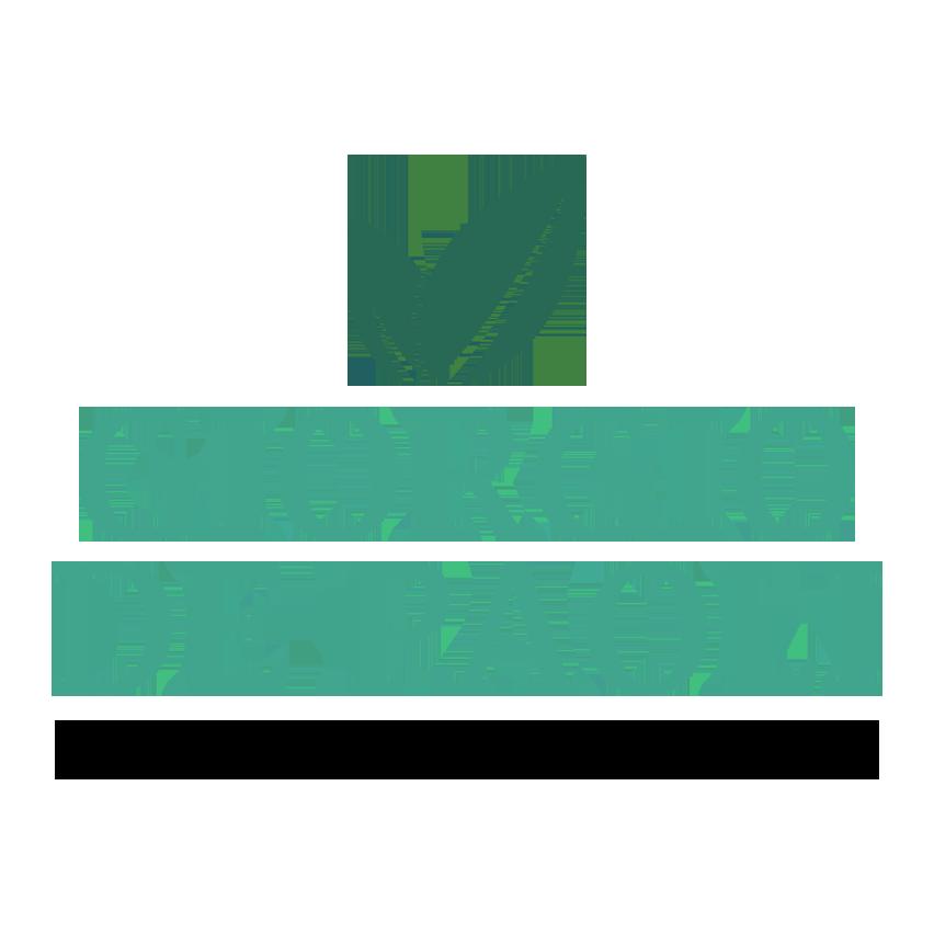 Giorgio De Paoli – Plant Tissue Culture Specialist Logo